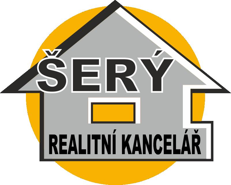 Reality Šerý